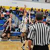 02-23-2013 BHS vs Urbana  040