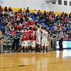 02-23-2013 BHS vs Urbana  132