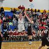 02-23-2013 BHS vs Urbana  138