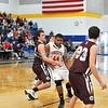 02-23-2013 BHS vs Urbana  052