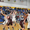 02-23-2013 BHS vs Urbana  034