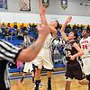 02-23-2013 BHS vs Urbana  066
