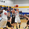 02-23-2013 BHS vs Urbana  080