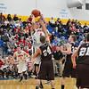02-23-2013 BHS vs Urbana  123