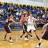02-23-2013 BHS vs Urbana  067