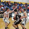 02-23-2013 BHS vs Urbana  139