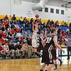 02-23-2013 BHS vs Urbana  129