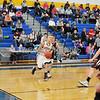 02-23-2013 BHS vs Urbana  035