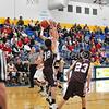 02-23-2013 BHS vs Urbana  125