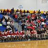 02-23-2013 BHS vs Urbana  134