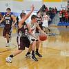 02-23-2013 BHS vs Urbana  071