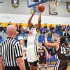 02-23-2013 BHS vs Urbana  059