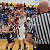 02-23-2013 BHS vs Urbana  098