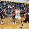 02-23-2013 BHS vs Urbana  068