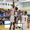 02-23-2013 BHS vs Urbana  008