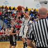 02-23-2013 BHS vs Urbana  099