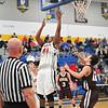 02-23-2013 BHS vs Urbana  060