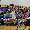 02-23-2013 BHS vs Urbana  137