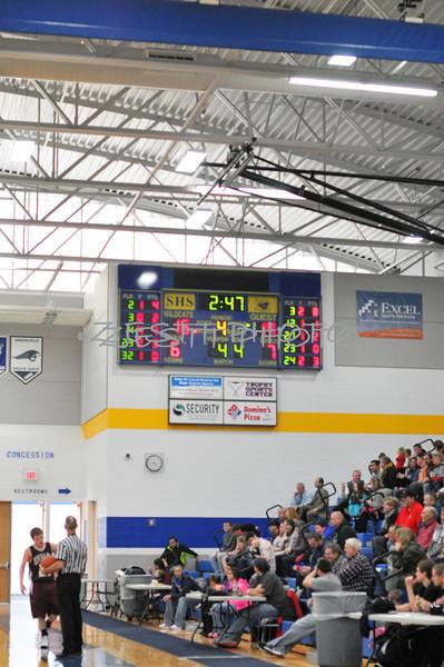 02-23-2013 BHS vs Urbana  131