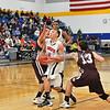 02-23-2013 BHS vs Urbana  062