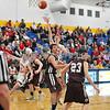 02-23-2013 BHS vs Urbana  126