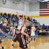 02-23-2013 BHS vs Urbana  044