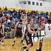 02-23-2013 BHS vs Urbana  087