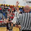 02-23-2013 BHS vs Urbana  100
