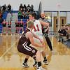 02-23-2013 BHS vs Urbana  045