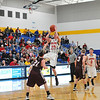 02-23-2013 BHS vs Urbana  088