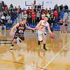 02-23-2013 BHS vs Urbana  028