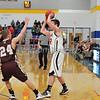 02-23-2013 BHS vs Urbana  076