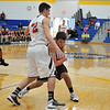 02-23-2013 BHS vs Urbana  086