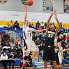 02-23-2013 Shawnee vs IL  010