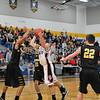 02-23-2013 Shawnee vs IL  013