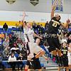 02-23-2013 Shawnee vs IL  011