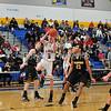 02-23-2013 Shawnee vs IL  008