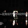 12-18-2012 Sidney @ BHS 005