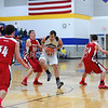 02-25-2014 BL vs Tipp City 008