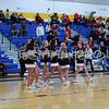 03-01-2014 BHS vs Tipp City 005