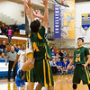 2013 FHS VBB vs Clay 020