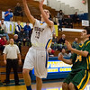 2013 FHS VBB vs Clay 028
