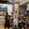 2013 FHS VBB vs Clay 016