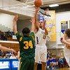 2013 FHS VBB vs Clay 044