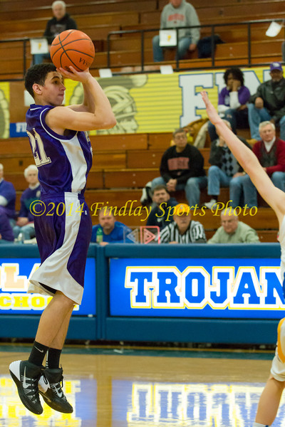 FHS VBB vs Fremont Ross 006