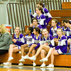 FHS VBB vs Fremont Ross 040