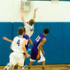 FHS VBB vs Fremont Ross 035