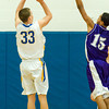 FHS VBB vs Fremont Ross 018