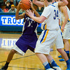 FHS VBB vs Fremont Ross 028