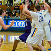 FHS VBB vs Fremont Ross 029